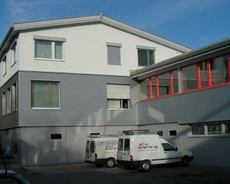 ASAG-Hof