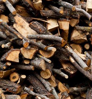 Holzheizung1